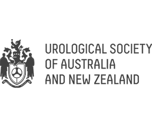 urological-society-of-australia-and-new-zealand
